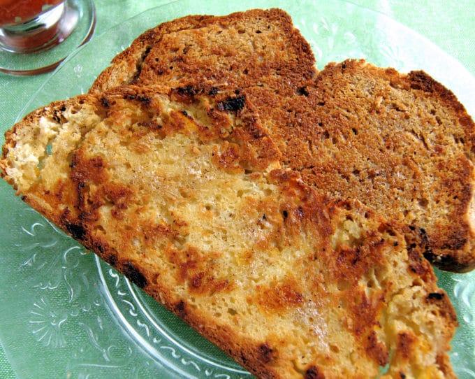 friedbread5