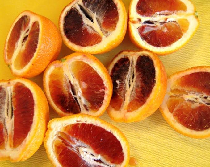 orangehalves
