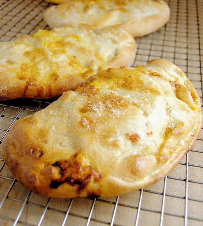 breakfast calzones 3a