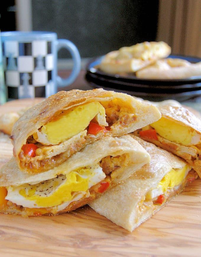 breakfast calzones 4a