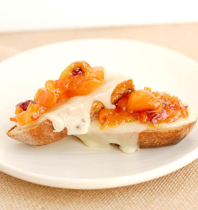 kumquat chutney 8a