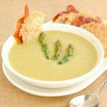 asparagus soup 5a