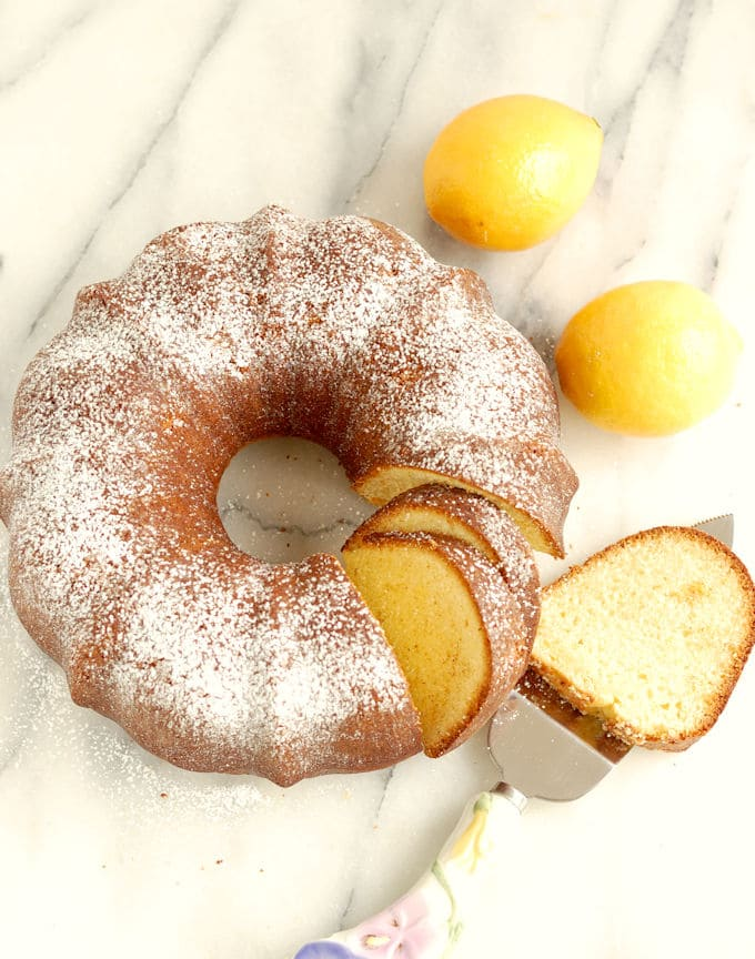 meyer lemon olive oil cake 3a
