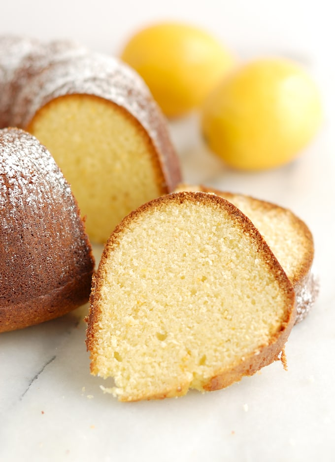 meyer lemon olive oil cake 7a