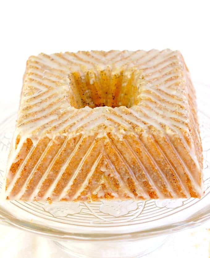 triple citrus poppy seed cake 11a