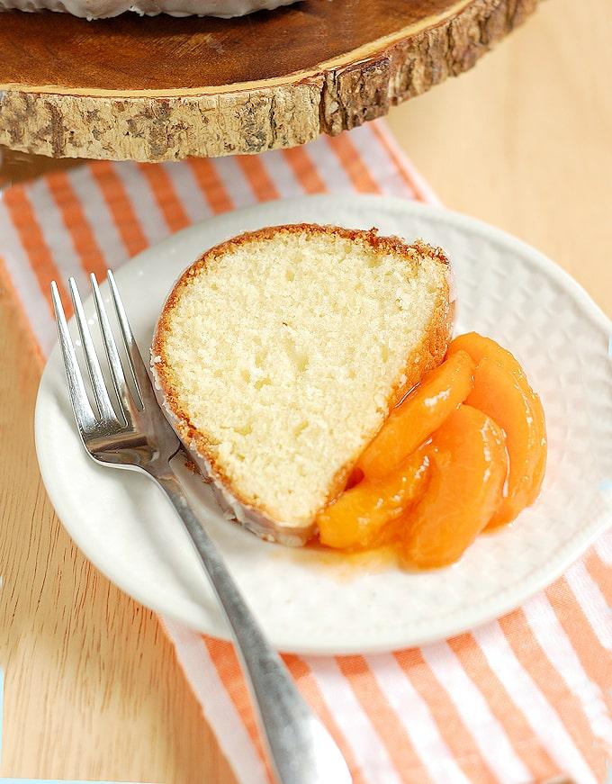 buttermilk cake 10a
