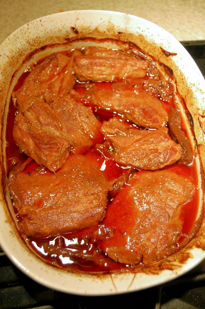 pork tacos 3a