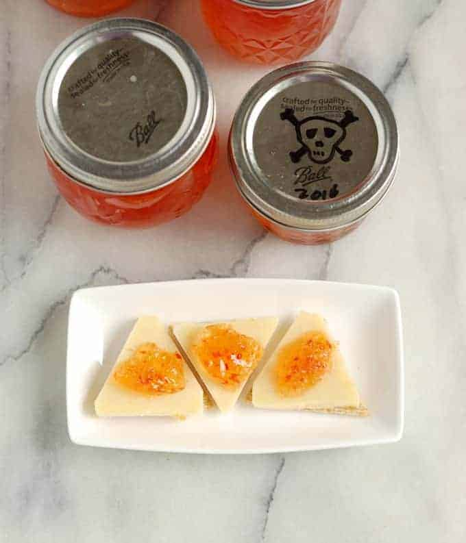ghost-pepper-jelly-12a