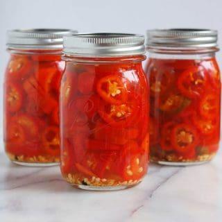 pickled-jalapenos-7a