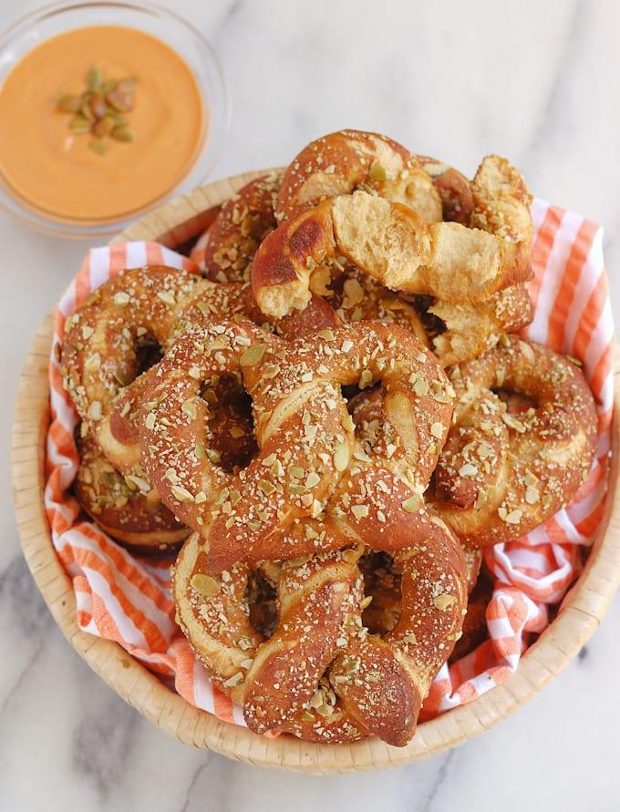 pumpkin-spice-ale-pretzels-12a