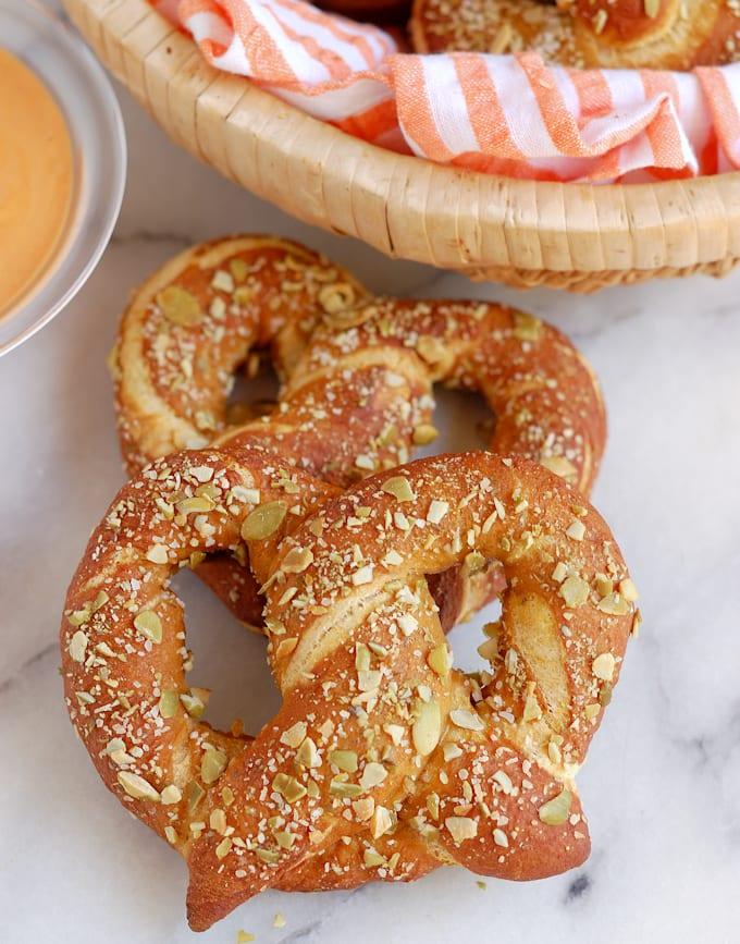 umpkin-spice-ale-pretzels-14a