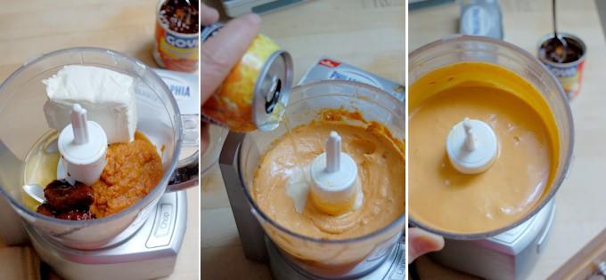 pumpkin-spice-ale-pretzels-6