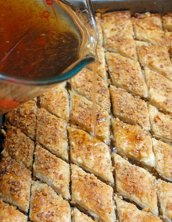 apple-maple-baklava-4a