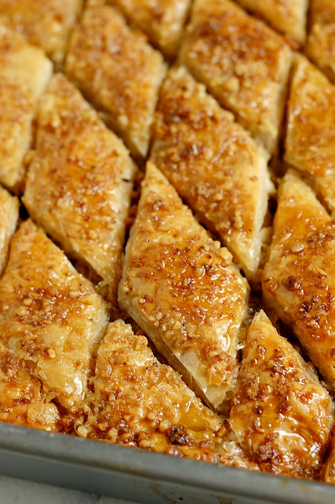 apple-maple-baklava-5a