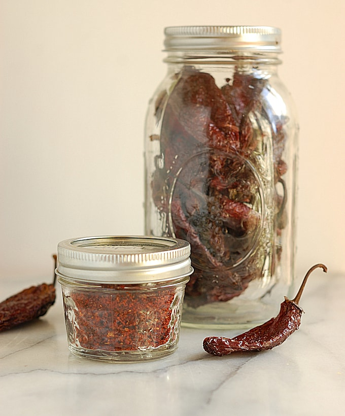 diy chipotle peppers 7a