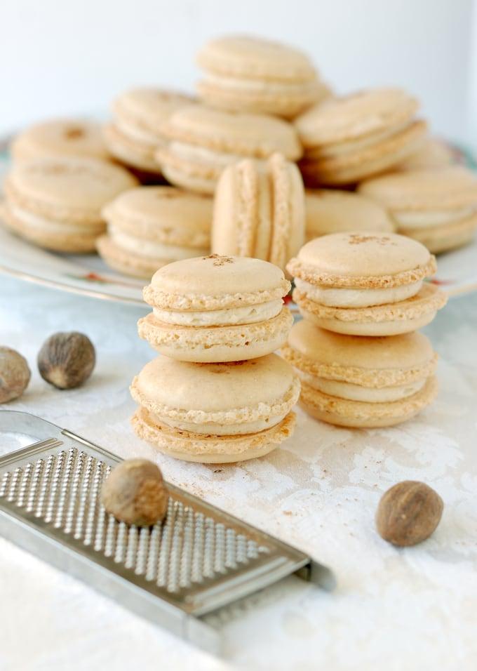 eggnog-macarons-14a