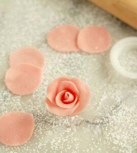 How To Make Homemade Marzipan