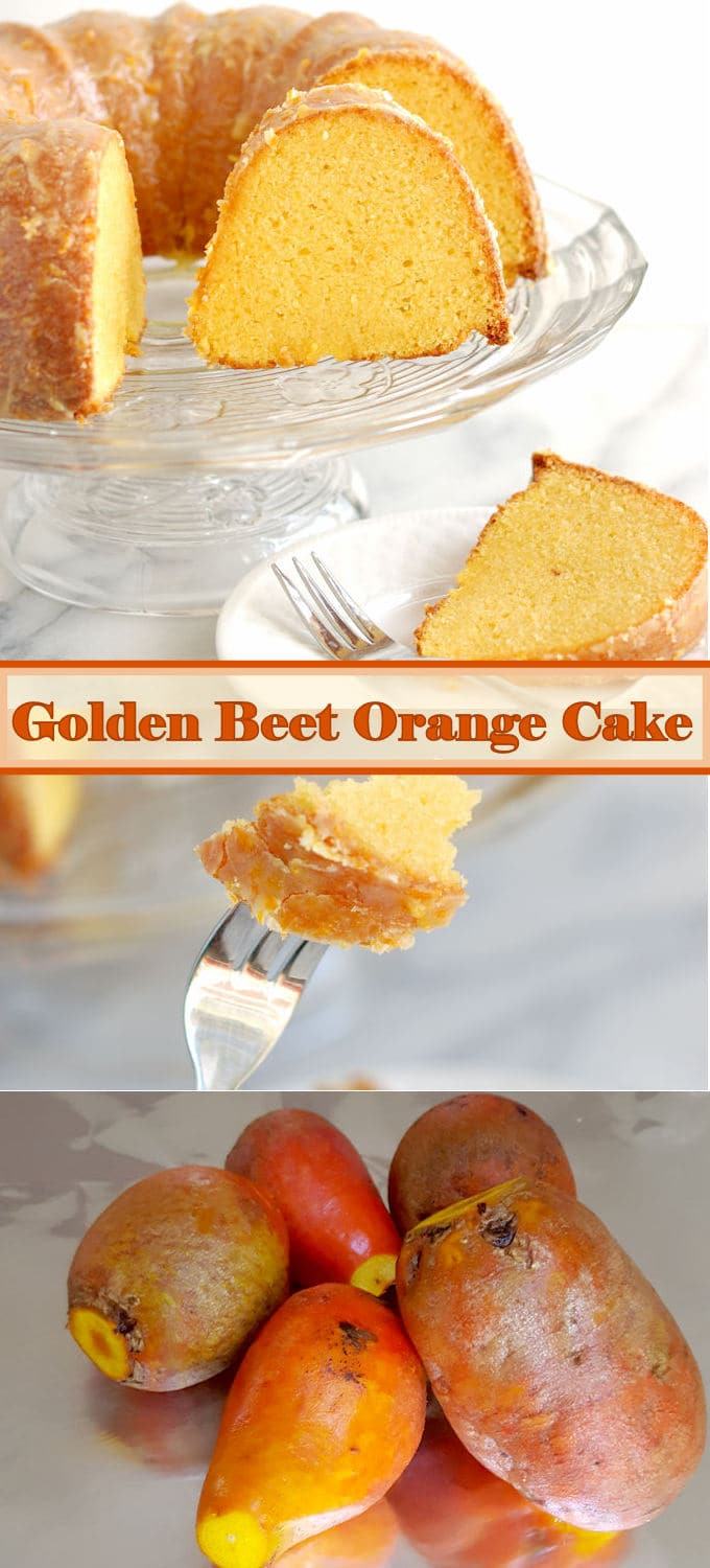 This is a wildly flavorful cake this is so easy to make. It's as tasty and it is beautiful.