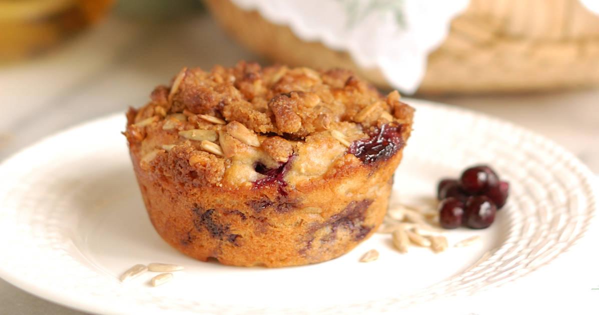 Cake Recipes Using Sunflower Seeds