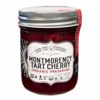 Tart Cherry Whole, 9.5 Ounce