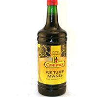 Conimex Ketjap Manis Sauce 33 Oz (1000 ml)