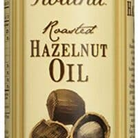 Roland Hazelnut Oil, 16.9 Ounce