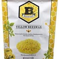 Beesworks Beeswax